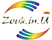Happy Birthday - Zouk.in.U